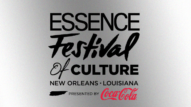 "Essence Fest of Culture cancels festival's ""live experience"" until 2021"