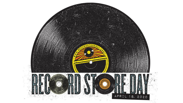 Record Store Day moves to three-day system amid COVID-19