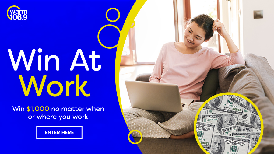 Win_at_Work_900x506